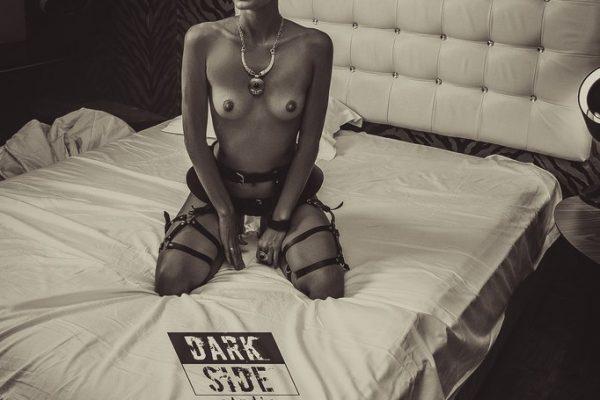 darksidefoto-13