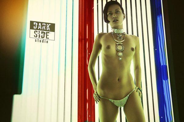 darksidefoto-6
