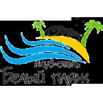 belyiplyazh_logo