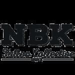 nbk_logo