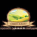 omegavit_logo
